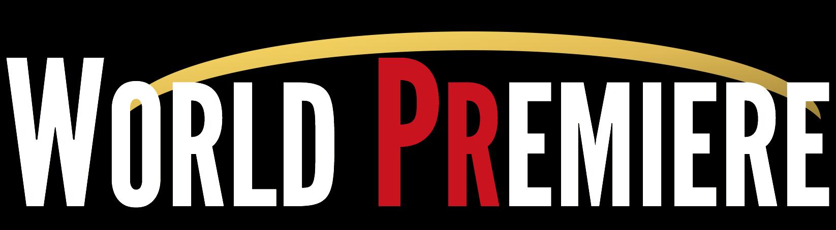 WORLD PREMIERE Co.,Ltd.